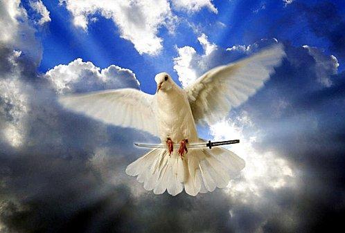Sword-of-the-Spirit