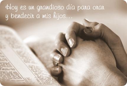 orando[10]