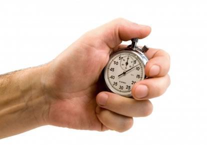 reloj-un-esclavo-del-tiempo