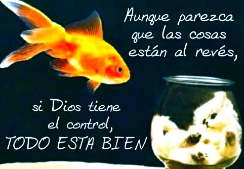 Dios-tiene-el-control