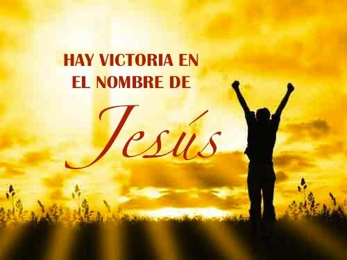 victoria-en-jesus