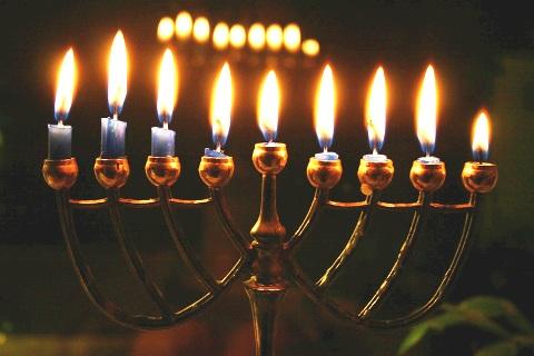 last-hanukkah-lights