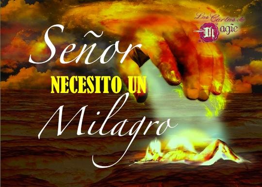 Milagro