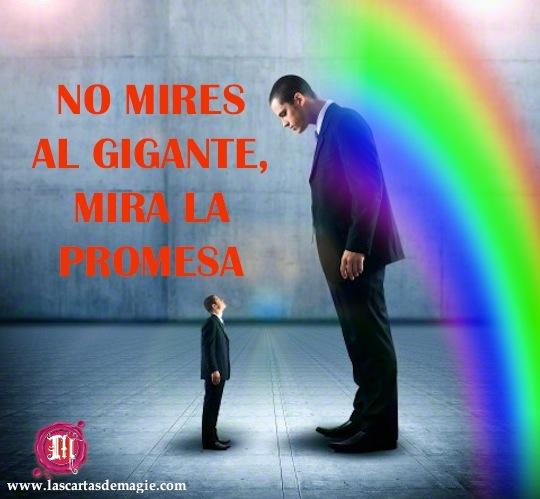TIEMPO DE POSEER TUS PROMESAS
