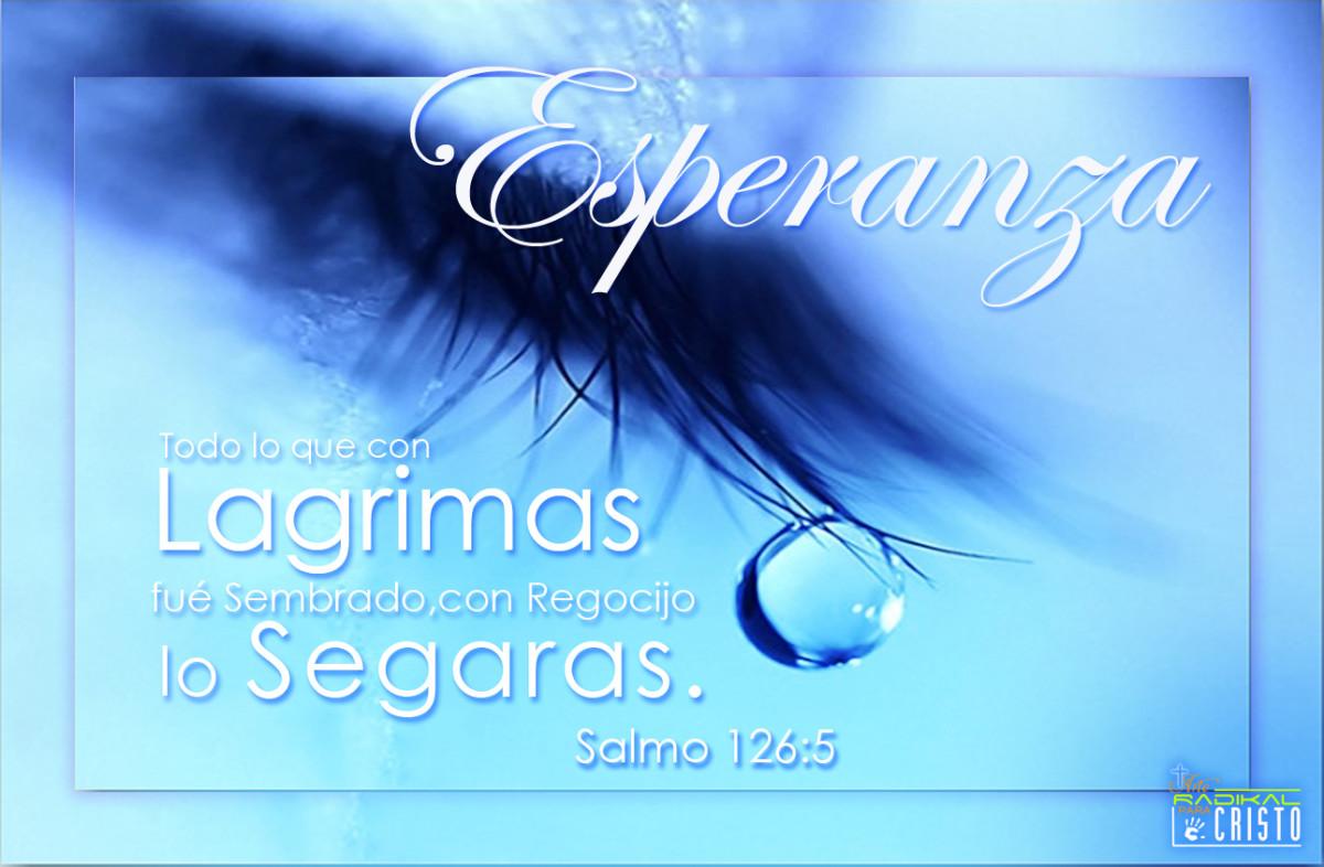 Esperanza-en-Cristo
