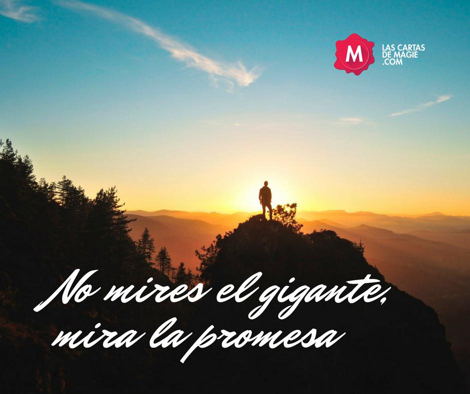 AV EL MES DE LA PROMESA
