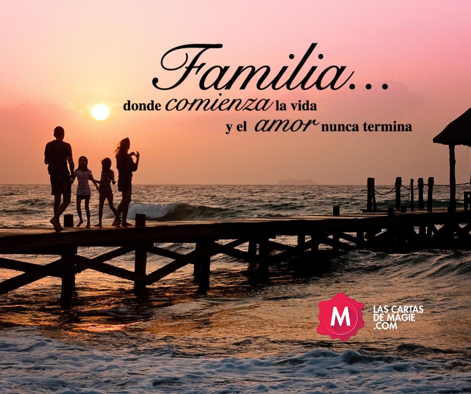DIOS RESTAURA TU FAMILIA (Segunda Parte)